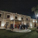 Bodas Granada