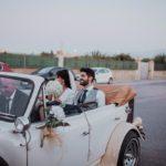 Granada Wedding Planner