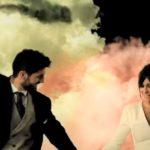 Wedding Planner Granada